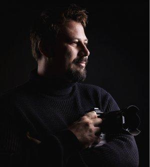 Fotograf Gotzis Photography
