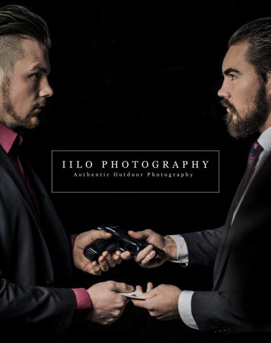 Fotograf Zuerich Schweiz IILO Photography | pixolum