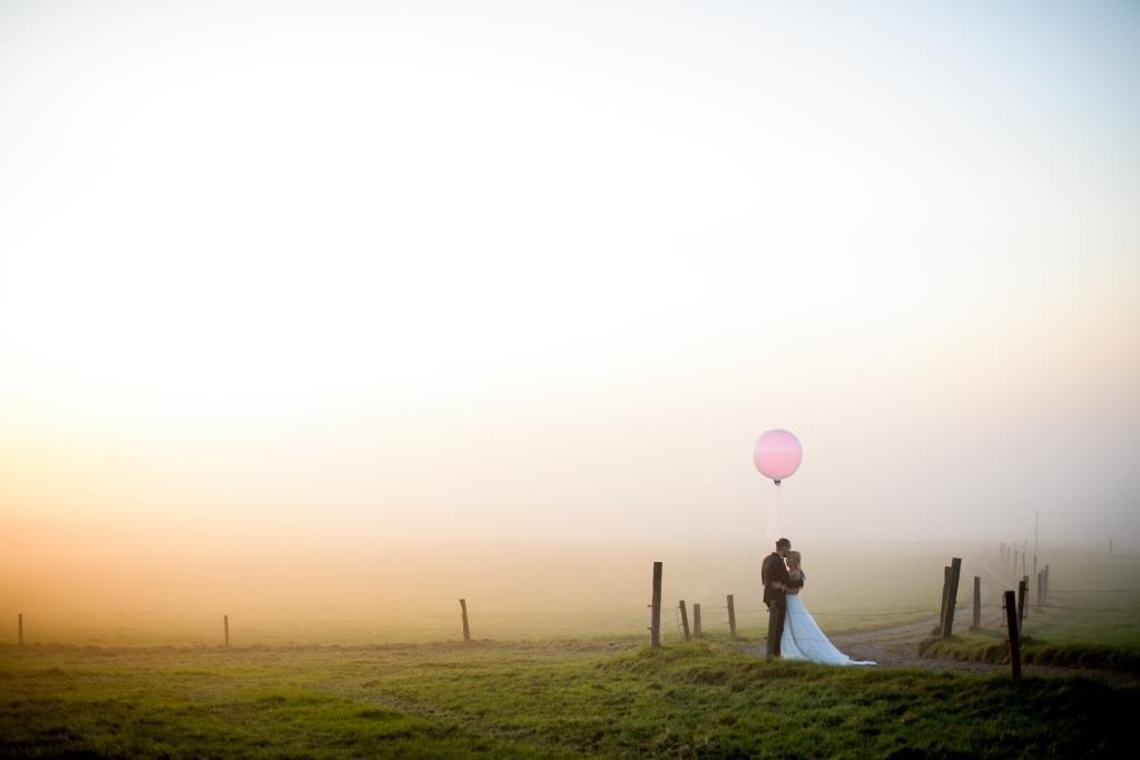 Fotograf Zuerich Schweiz 1a3d Photography | pixolum