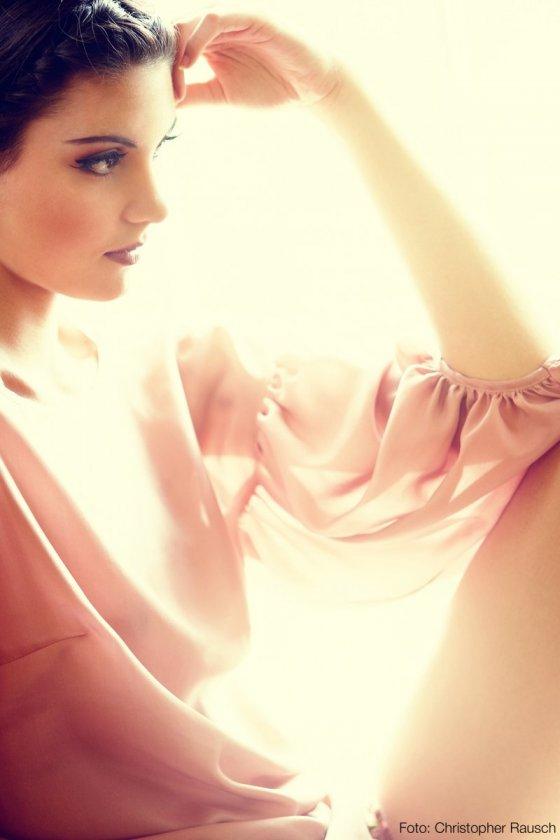 Stylist Zuerich Schweiz Elena Bolvina | pixolum