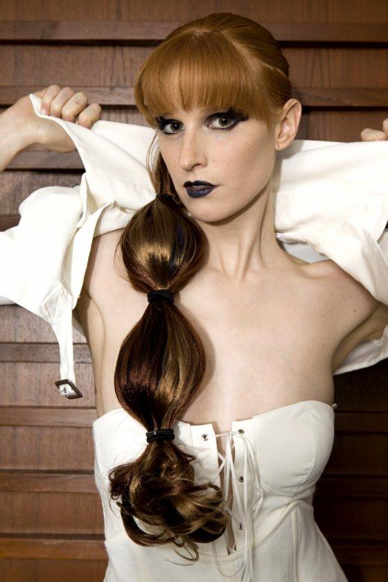 stylist kilchberg schweiz elena bolvina | pixolum