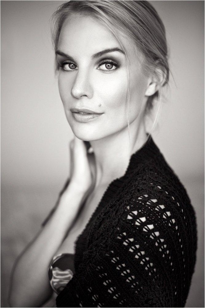 Model Schweiz Anja C   pixolum