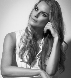 Model Anja C