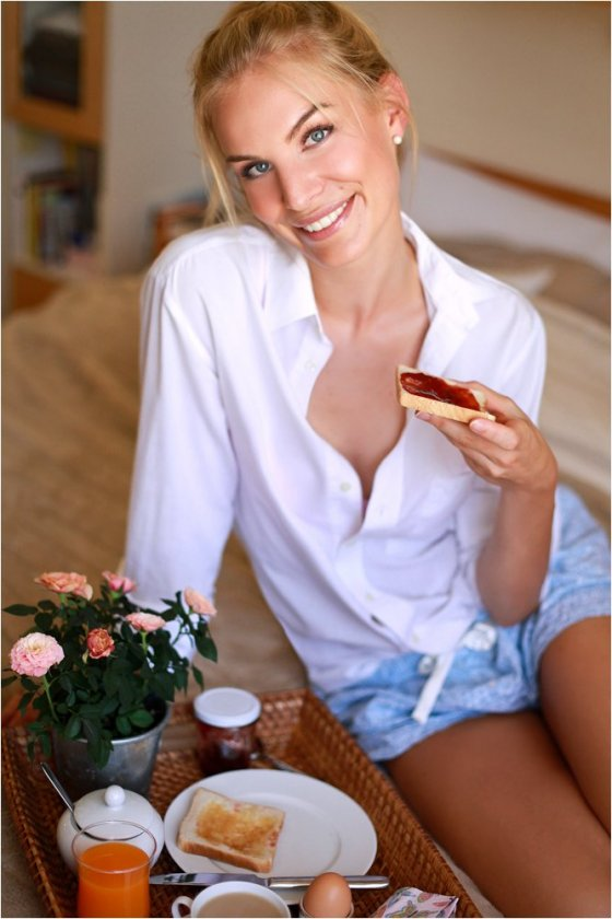 Model Schweiz Anja C | pixolum