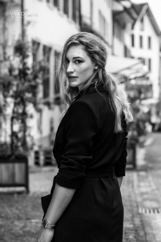 fotograf rueti schweiz vitafotograf | pixolum