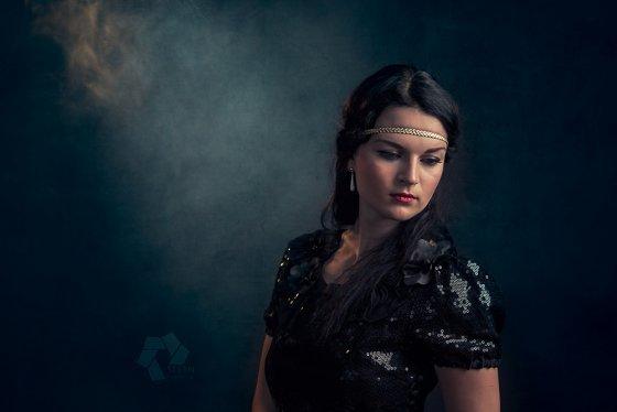fotograf weimar deutschland stern100 | pixolum