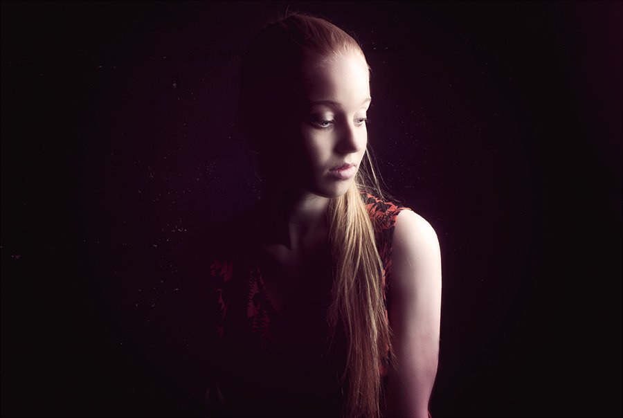 fotograf reinach schweiz stjepan palescak | pixolum