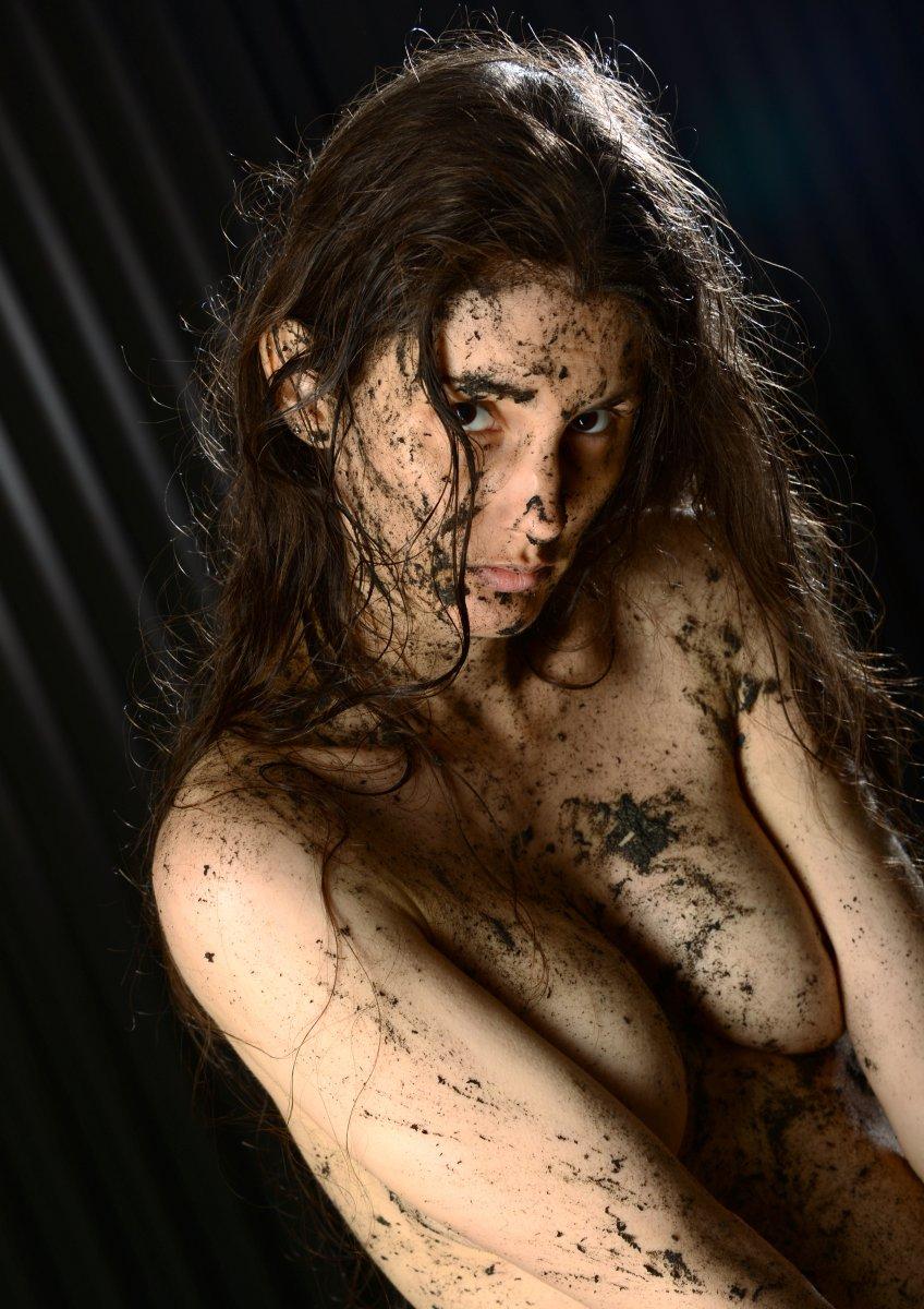 fotograf zuerich schweiz juerg streun photostreun | pixolum