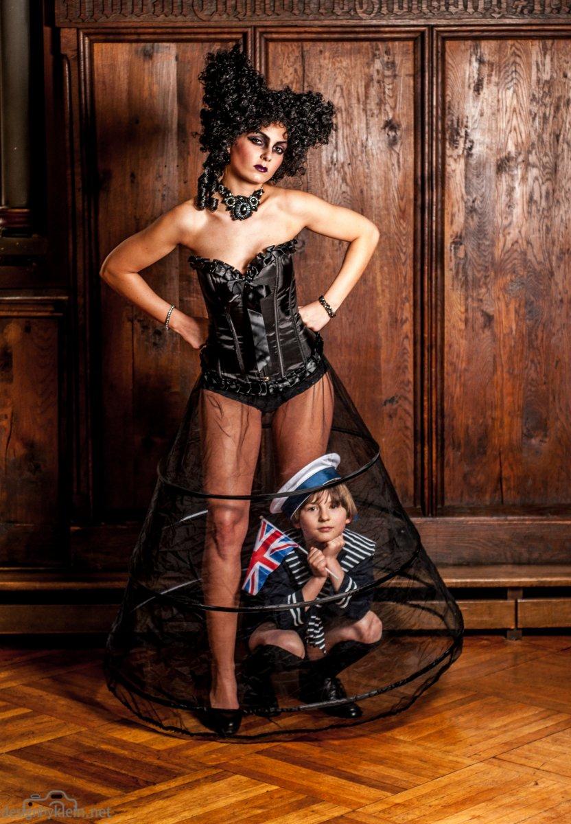 fotograf wuppertal deutschland designbyklein fine art photographer | pixolum