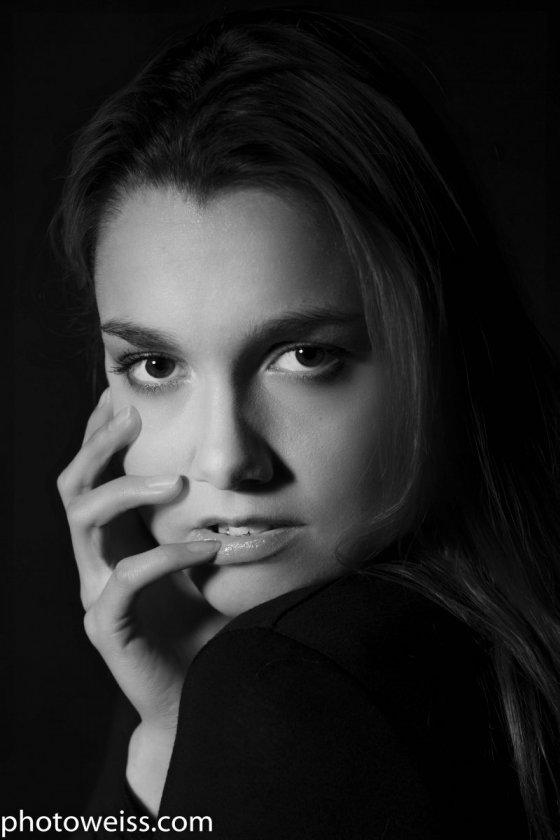 fotograf zuerich schweiz daniel weiss | pixolum