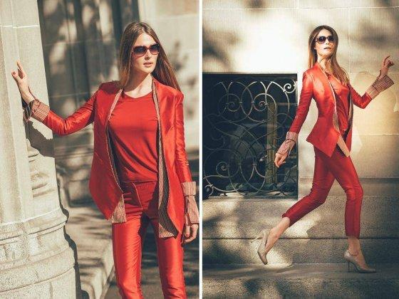 stylist wila schweiz christina van drunick | pixolum