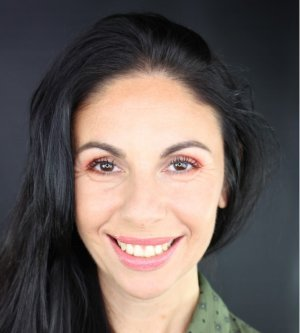 Model Gianna R