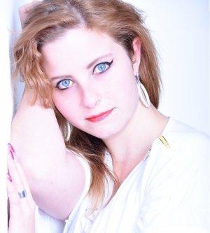 Model Tamara G