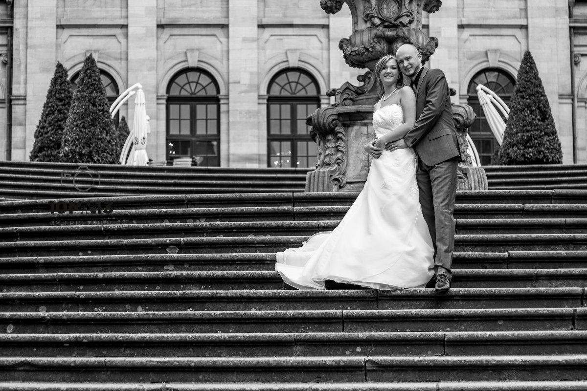 fotograf fulda deutschland zehnmaldreizehn | pixolum