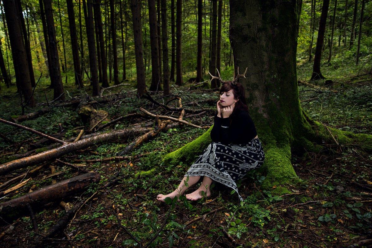 fotograf memmingen deutschland nena pictures | pixolum