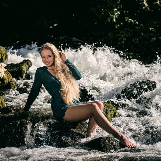 fotograf woringen deutschland nena pictures | pixolum