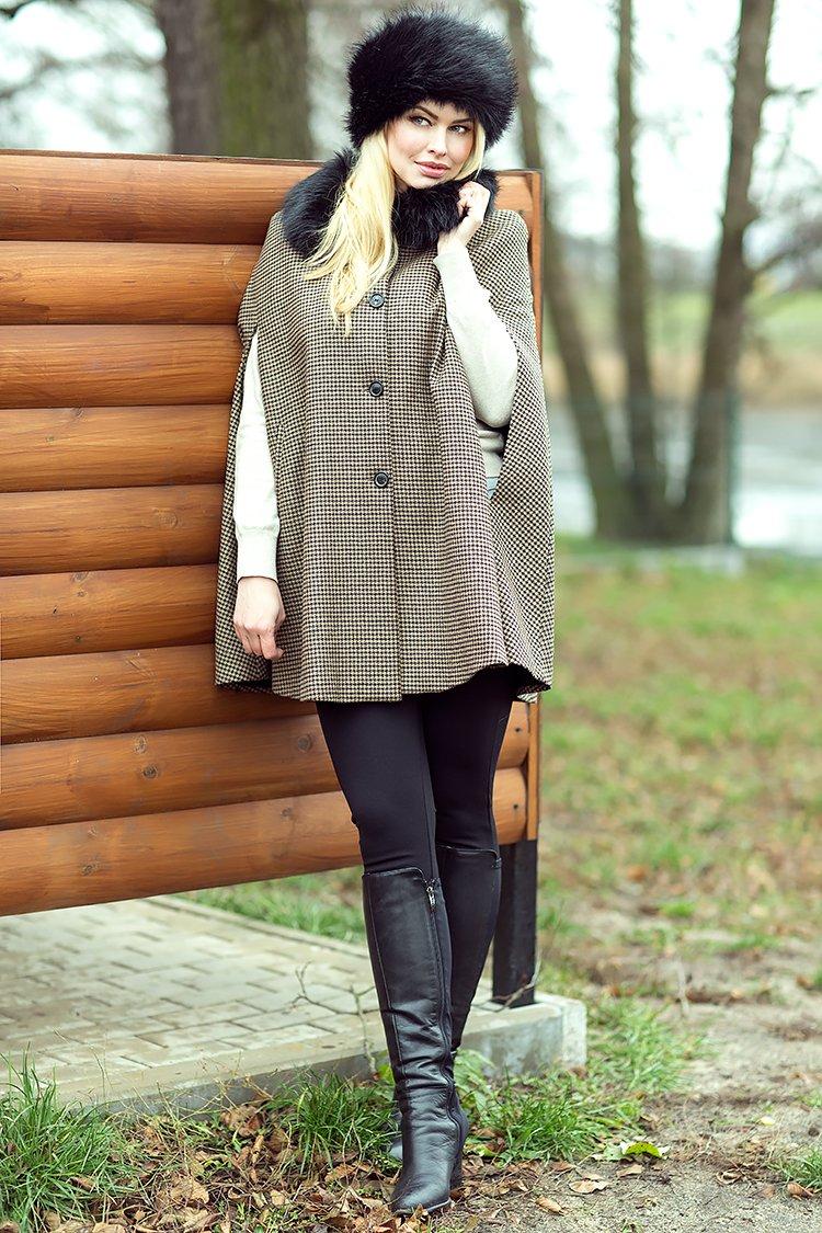 model deutschland anna s | pixolum