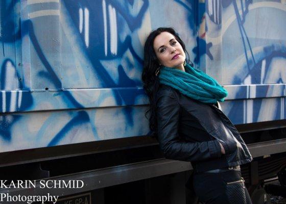 fotograf erlenbach schweiz karin schmid photography | pixolum