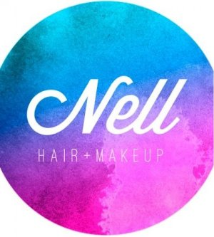 Stylist nell hair& make up