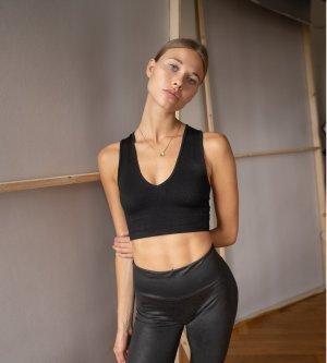 Model Johanna K