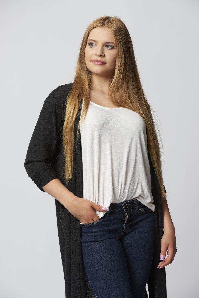 model deutschland adina s | pixolum