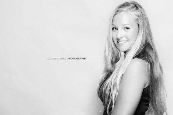 model deutschland marie s | pixolum