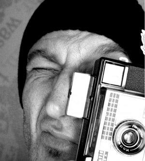 Fotograf Berodi Foto