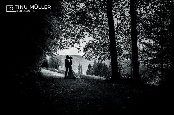 fotograf krattigen schweiz tinu mueller fotografie | pixolum