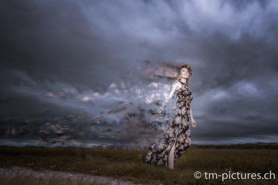 fotograf krattigen schweiz tm pictures ch | pixolum