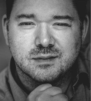 Fotograf Tobias Glawe