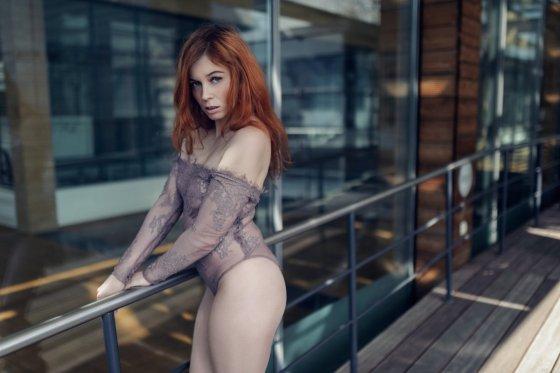 fotograf burgwedel deutschland tobias glawe | pixolum