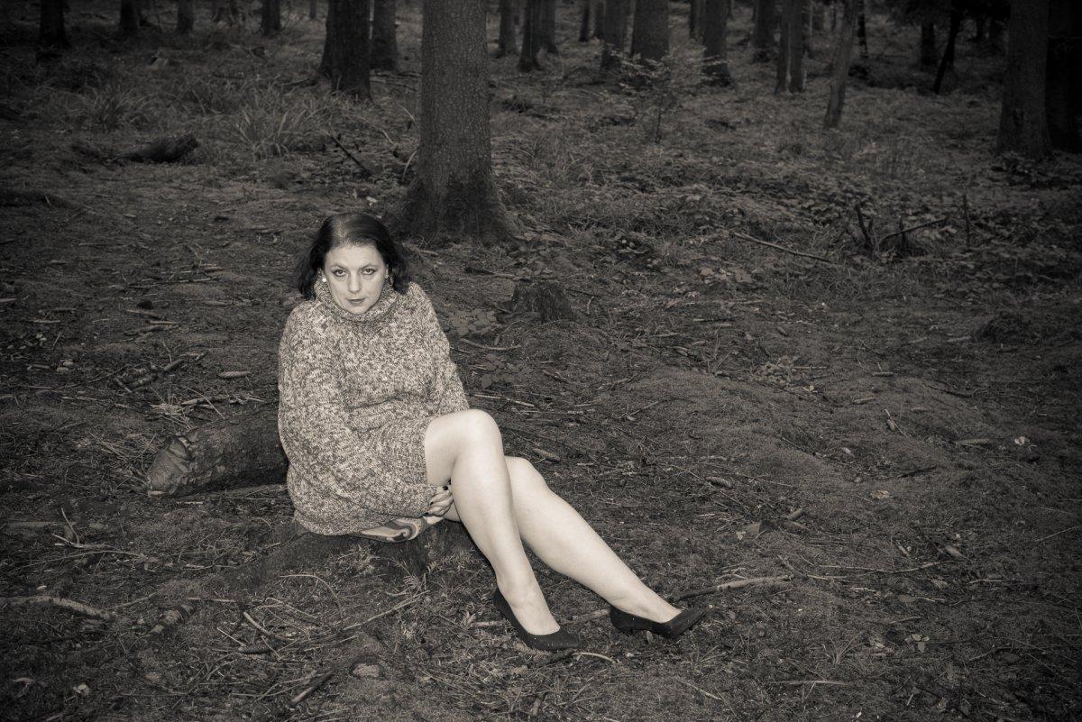 fotograf winterthur schweiz christian eichholzer | pixolum