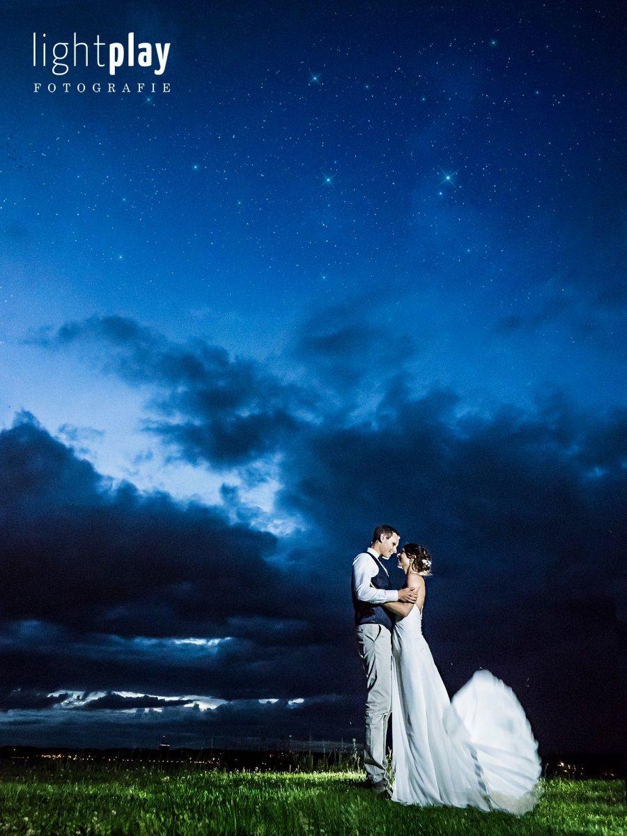 fotograf wil schweiz lightplay fotografie   pixolum