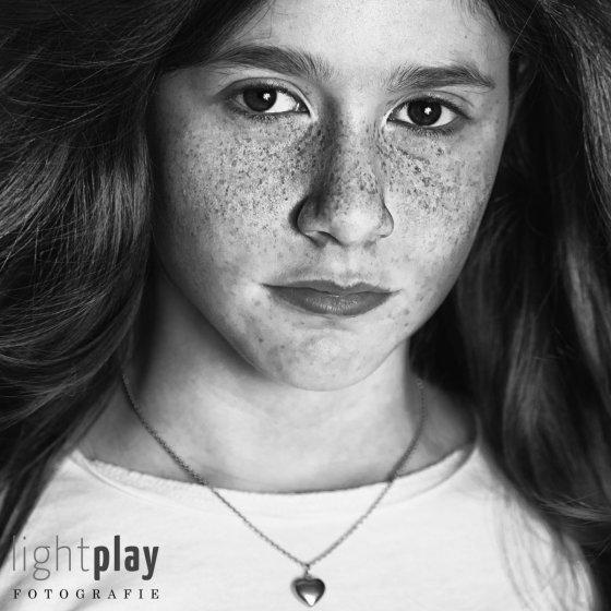 fotograf wil schweiz lightplay fotografie | pixolum