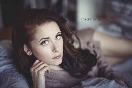 fotograf briesen deutschland robert biela photography | pixolum