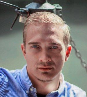 Model Matt H