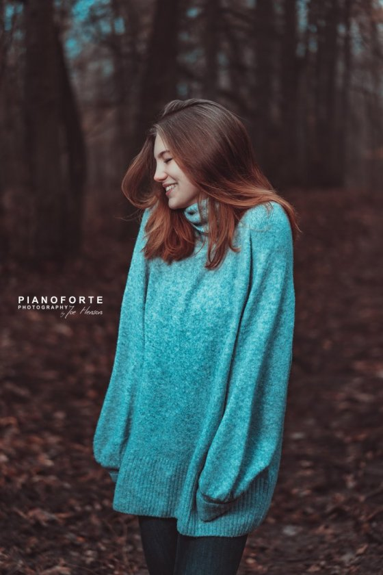fotograf berlin deutschland pianoforte photography | pixolum