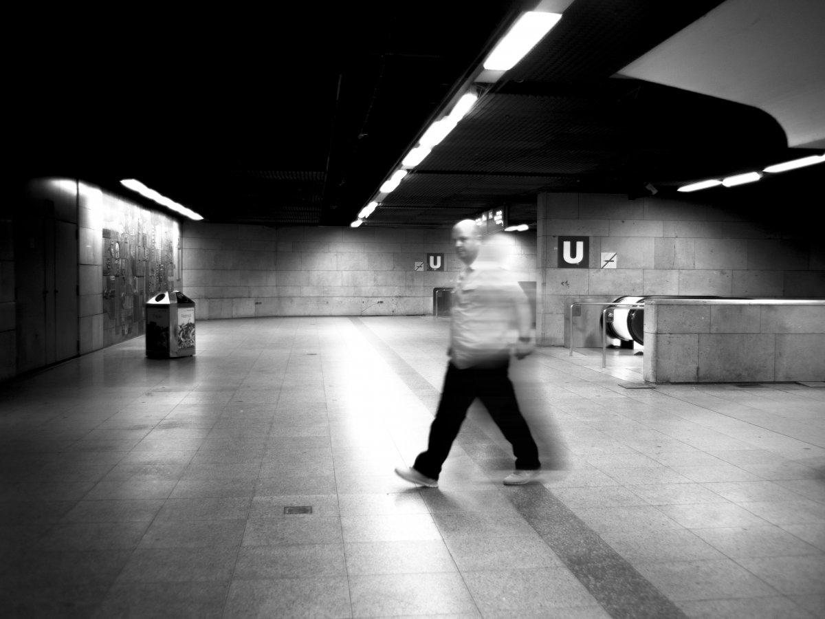 fotograf horgen schweiz quesi | pixolum