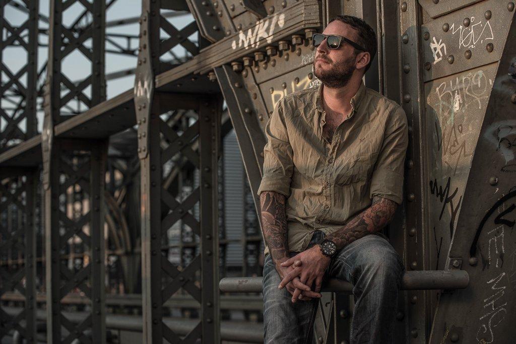fotograf muenchen deutschland leon moralic | pixolum
