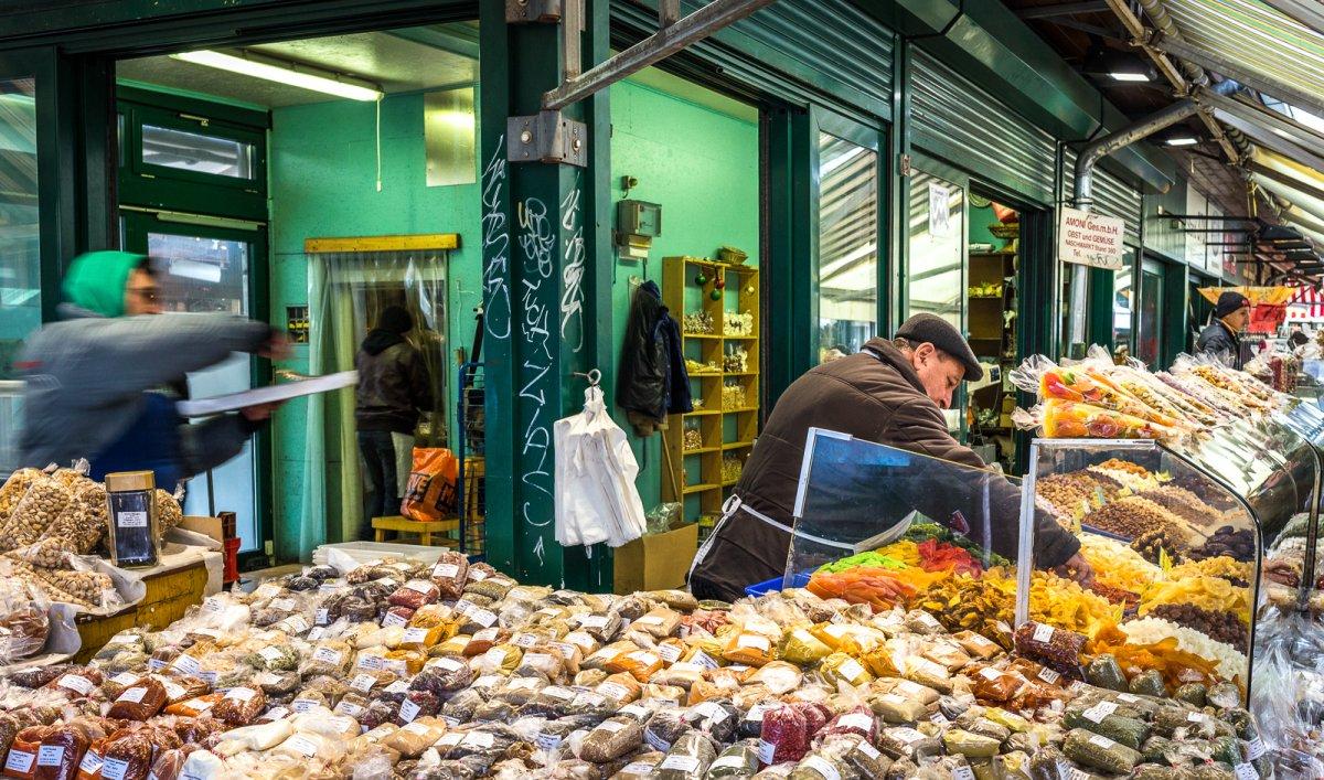 fotograf guntalingen schweiz boss photography | pixolum
