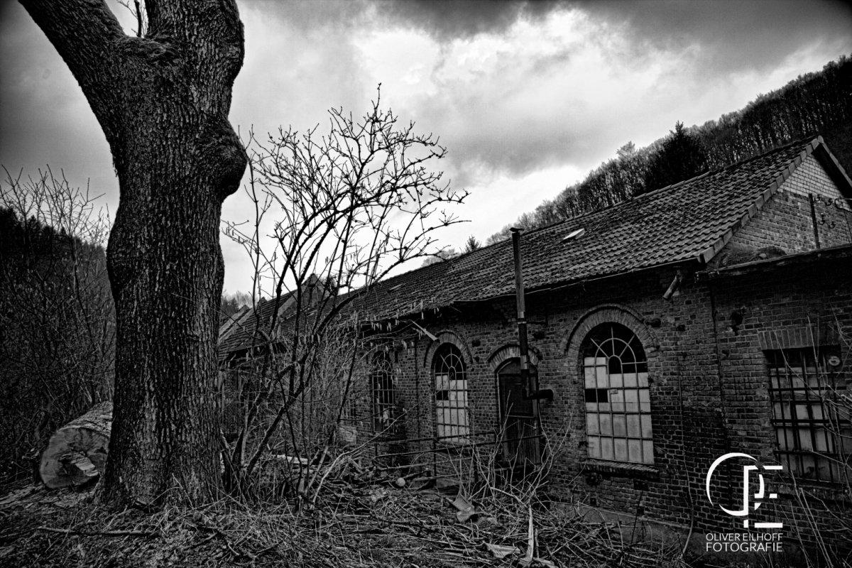 fotograf hagen deutschland oliver eilhoff fotografie | pixolum