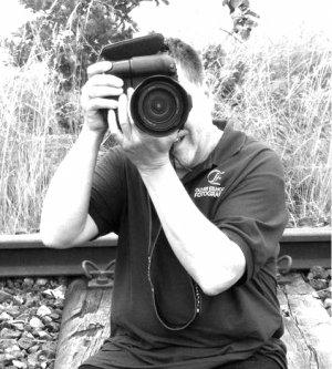Fotograf Oliver Eilhoff/ Fotografie