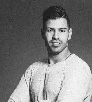 Model Georgios C