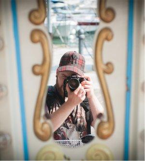 Fotograf Phoenix-Photografie