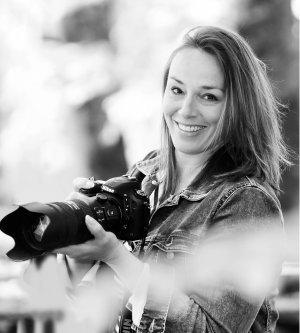 Fotograf Nora Cordova Photography