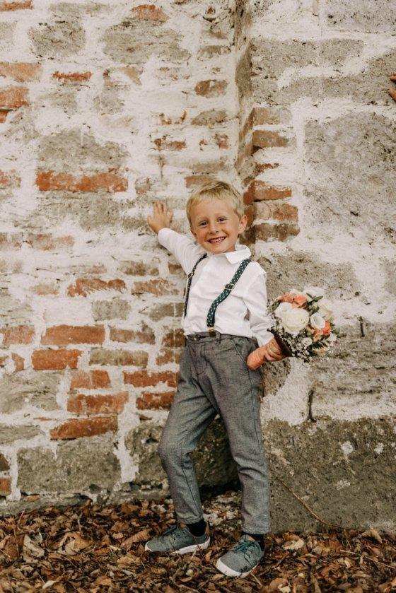 fotograf weilheim deutschland nora cordova photography | pixolum