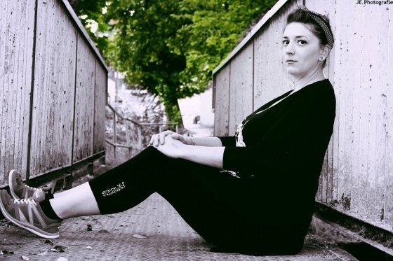 fotograf hasselfelde deutschland je photografie | pixolum