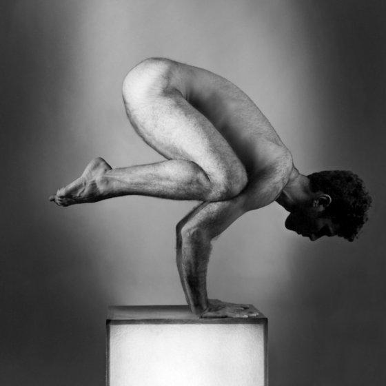 fotograf buxtehude deutschland jan sauerwein | pixolum