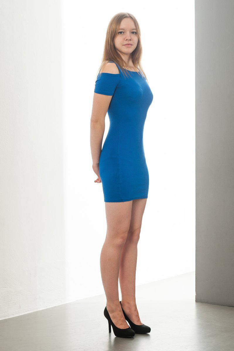 model deutschland rabea evelina s | pixolum