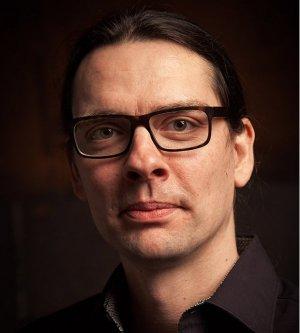 Fotograf Christian Schneider-Bröcker